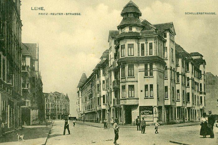 Www Hotel Beckmann Borken