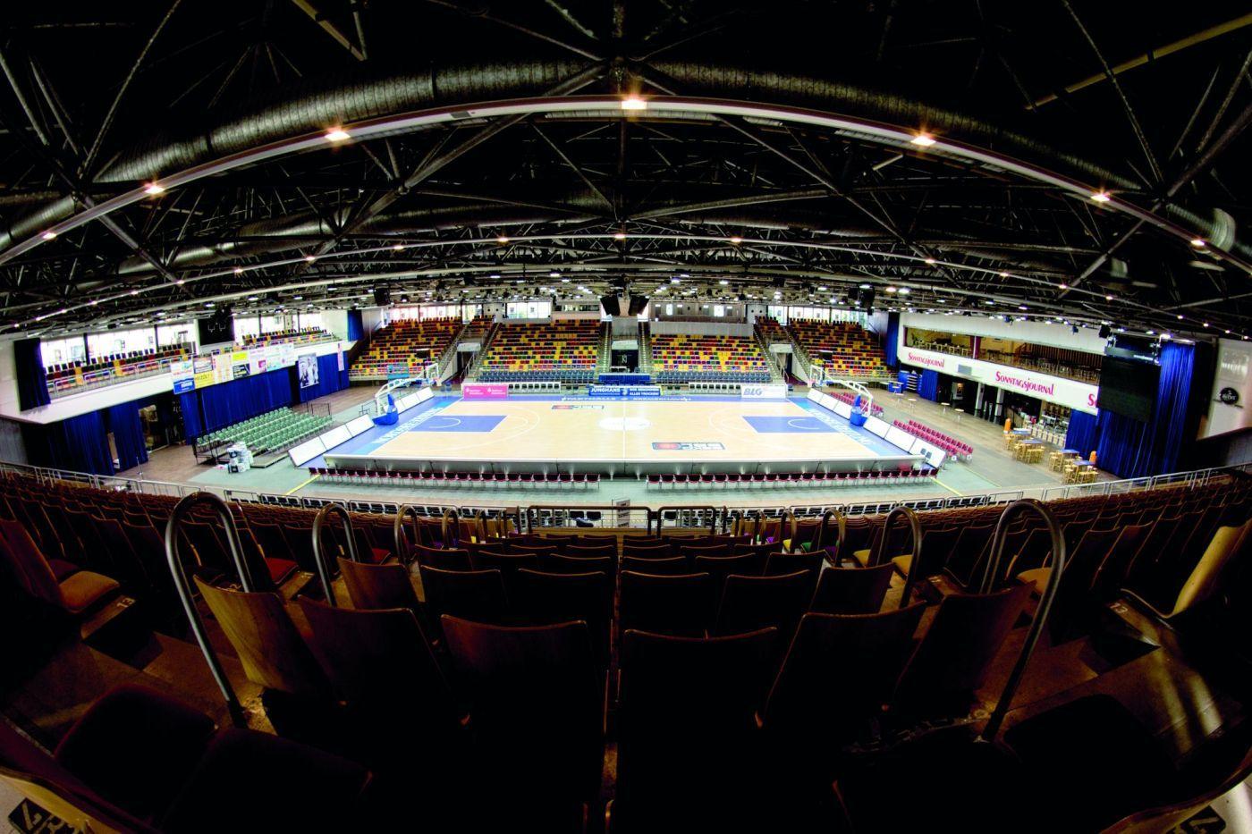 Stadthalle Bremerhaven Veranstaltungen 2021