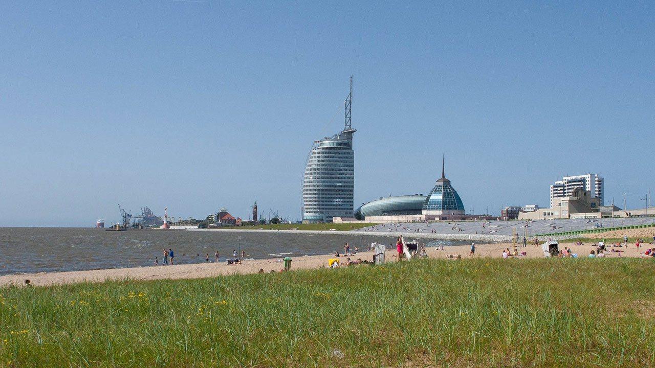 Bremerhaven.de
