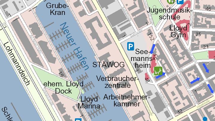 Amt Für Menschen Mit Behinderung Bremerhaven De