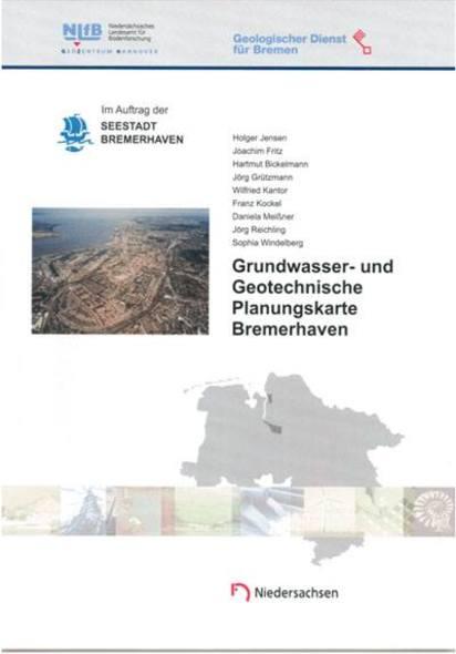 Grundwasserspiegel Aktuell Grundwasser 2020 03 02