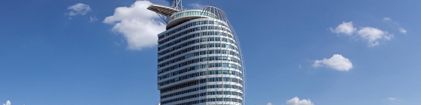 Www Panoramablick Hotel At