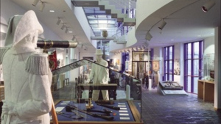 historisches museum bremerhaven