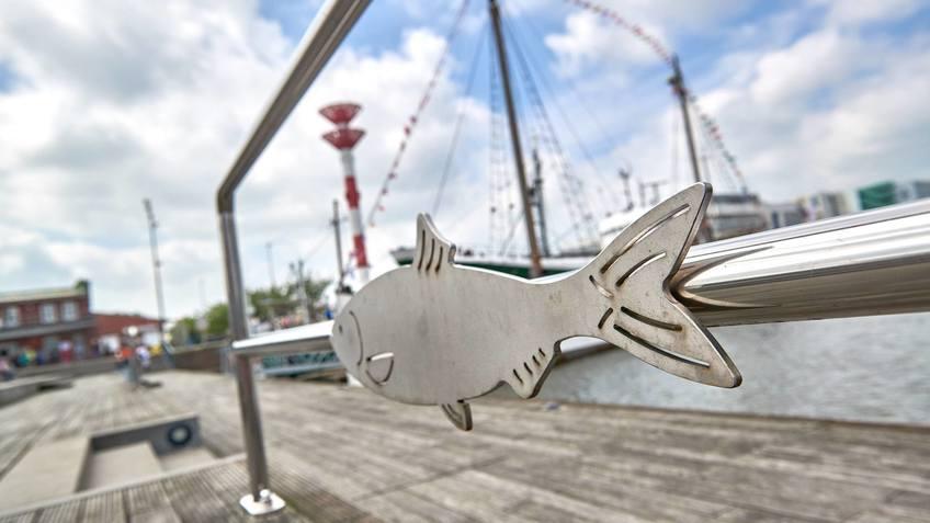Fischsymbol