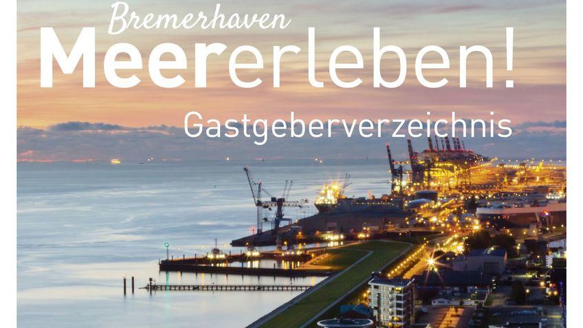Hotels Oder Pensionen In Der Nahe Von Merseburg