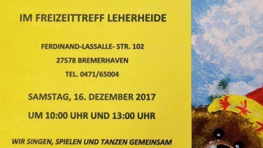 Tannenbaumfest