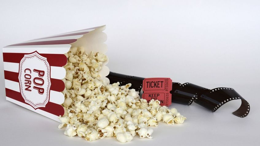 Cinemotion-Kino