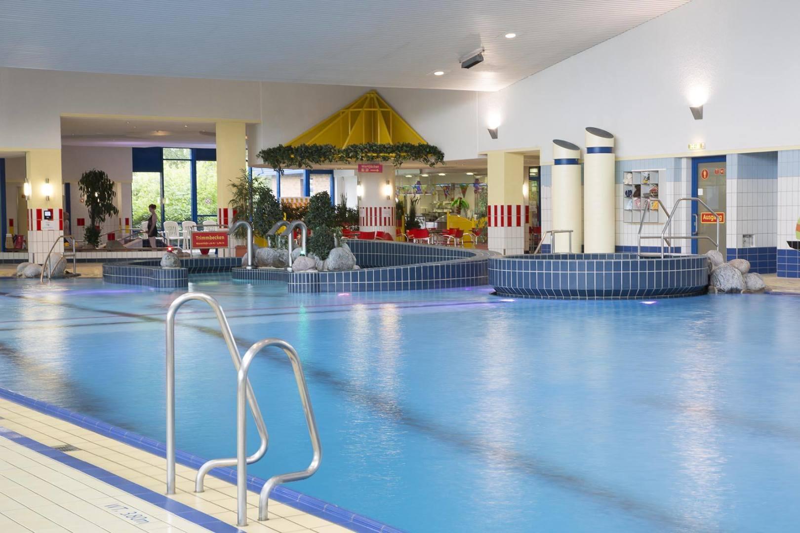 Ice Hotel Spa