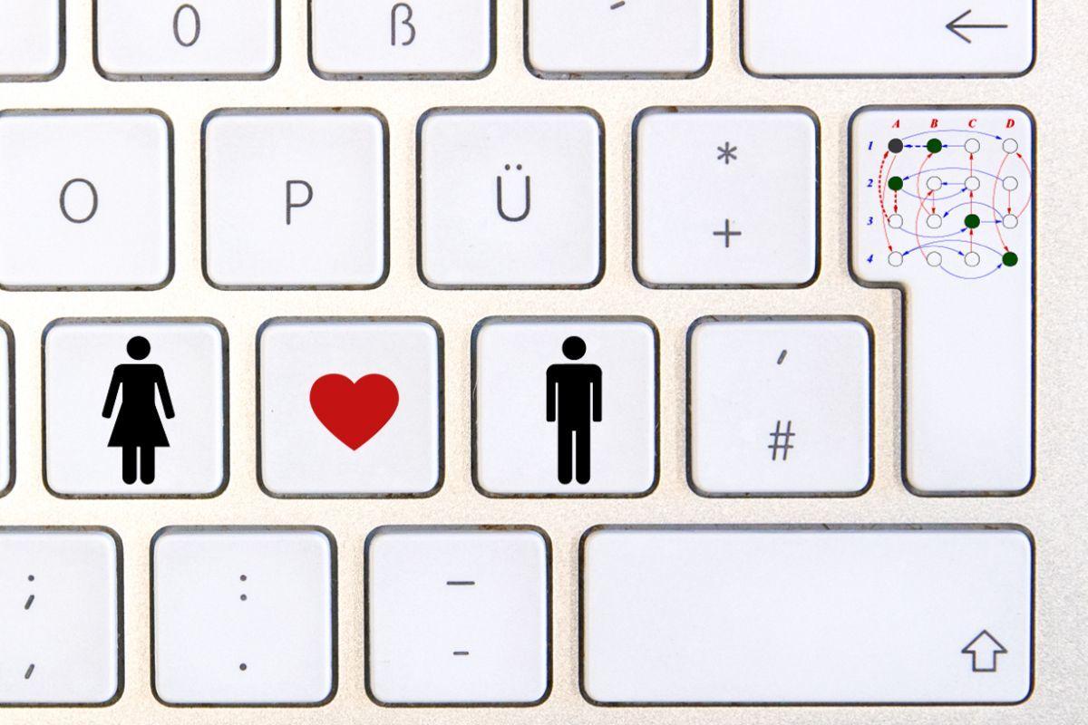 dating scene ann arbor