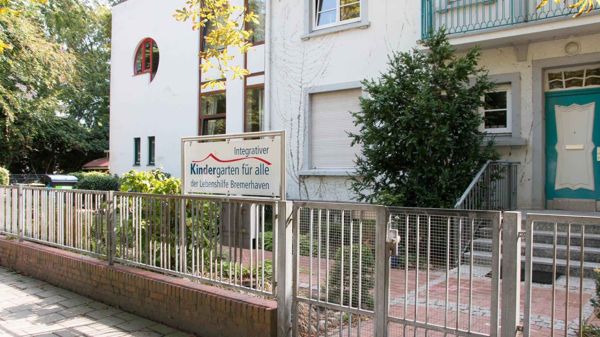 Erfreut Kindergarten Mathematik Hinaus Zeitgenössisch - Gemischte ...