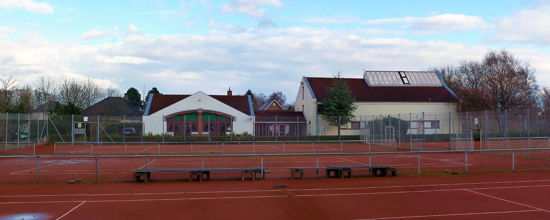 Sport 2000 Bremerhaven