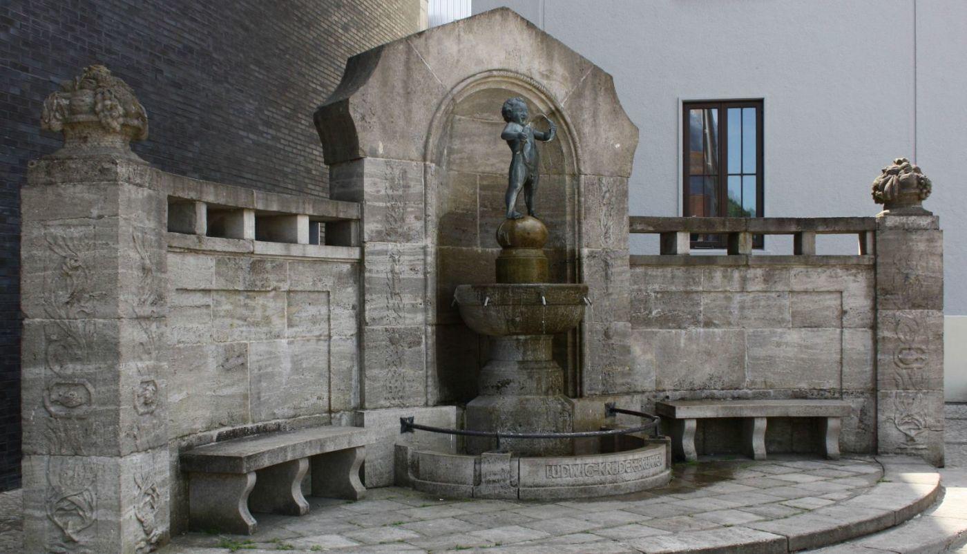 Architektur denkm ler - Architektur bremerhaven ...