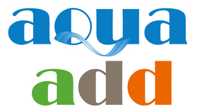 Logo AquaAd